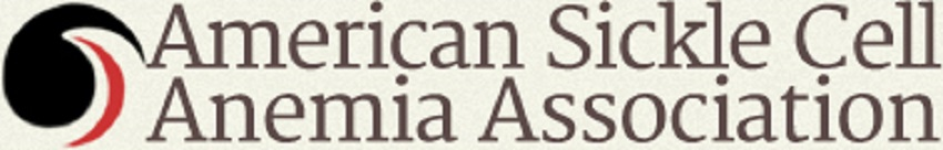 American Sickle Cell Anemia Association